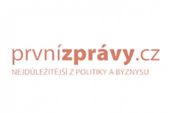 České dráhy slibují, že nebudou v regionu propouštět